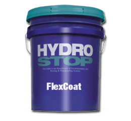 FlexCoat.png